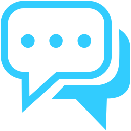 www.chat.hr